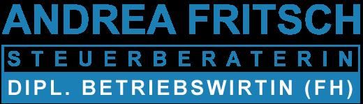 Steuerberatung Fritsch in Hahnstätten Logo