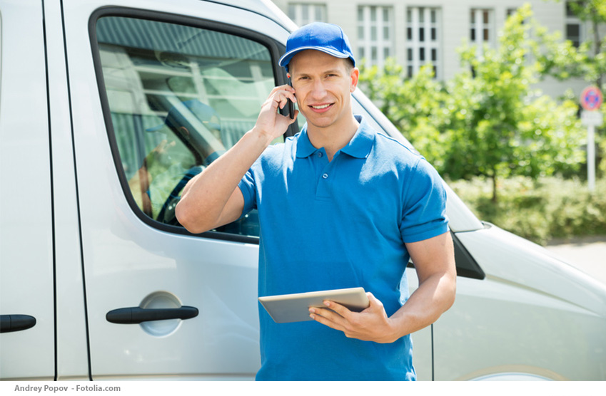 Handwerkerrechnungen - Steuerberatung Fritsch
