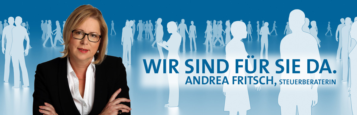steuerberaterin_Andrea_Fritsch