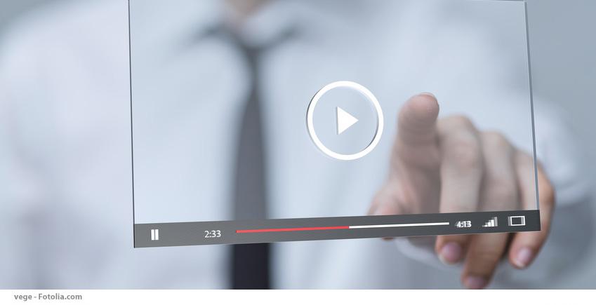 Steuerberatung Fritsch - nützliche Videos