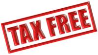 Einkauf ohne Umsatzsteuer